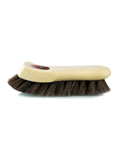 Chemical Guys Leather Cleaner Brush