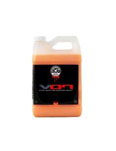 Chemical Guys Hybrid V7...