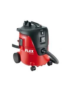 Flex VC 21 L MC stofzuiger