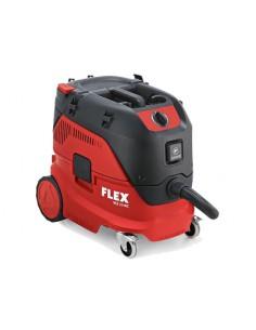 Flex VC 33 L MC...