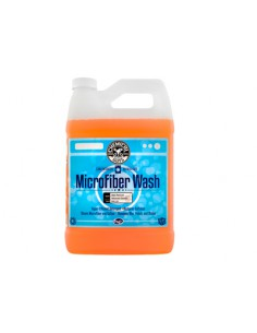Chemical Guys Microfiber...