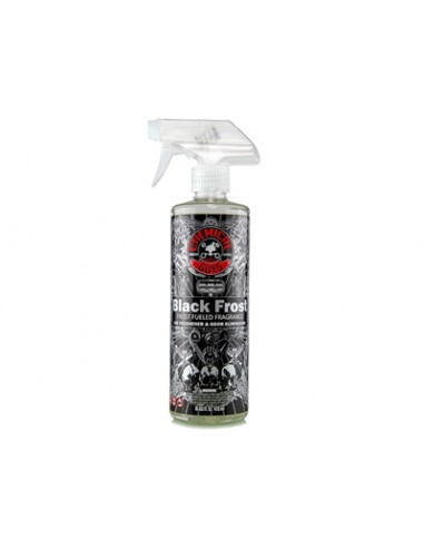 Chemical Guys Black Frost Scent