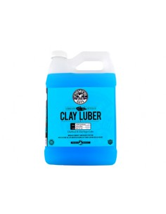 Chemical Guys Luber Gallon