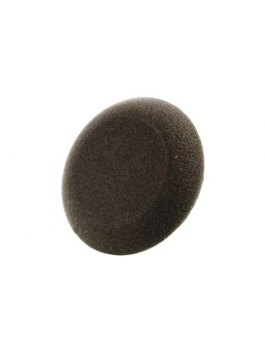 W-APS BLACK Foam Applicatorpad