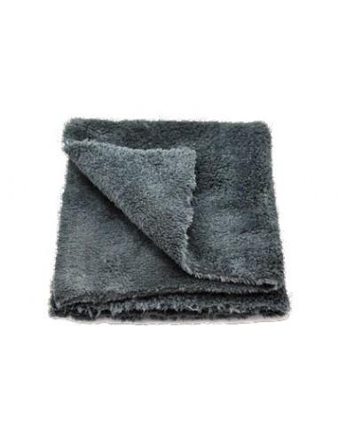 Work Stuff Gentleman+ Towel