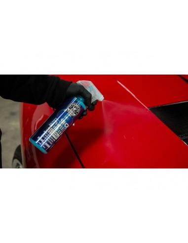 Chemical Guys P40 Detailer Gallon