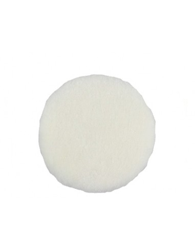 Chemical Guys Wollen pad 140mm