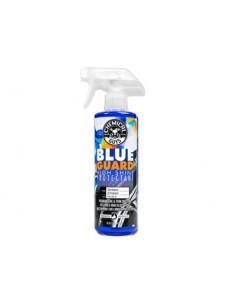 Chemical Guys Blue Guard II...
