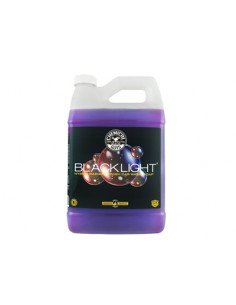 Chemical Guys Black Light...