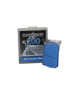 ClayOne Blue 200 gram