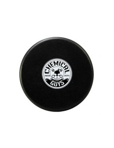 Chemical Guys Bucket Lid Black