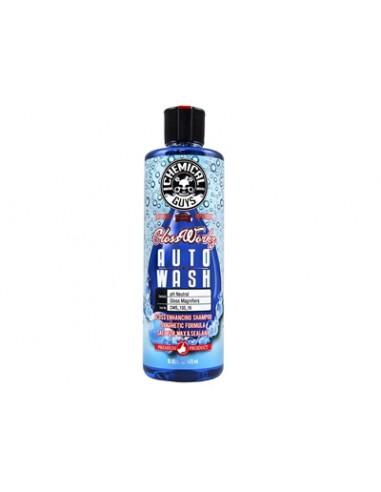 Chemical Guys Glossworkz Shampoo