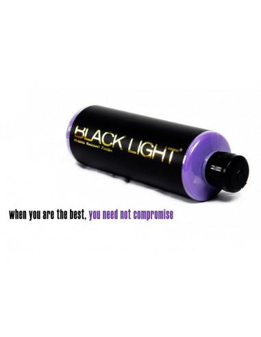Chemical Guys Black Light