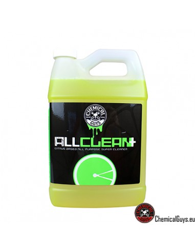 Chemical Guys All Clean+ 3,78 liter