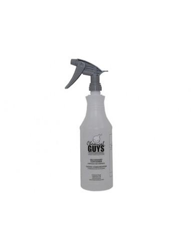 Heavy Duty Spray Bottle 946ml