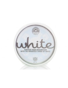 Chemical Guys White Wax