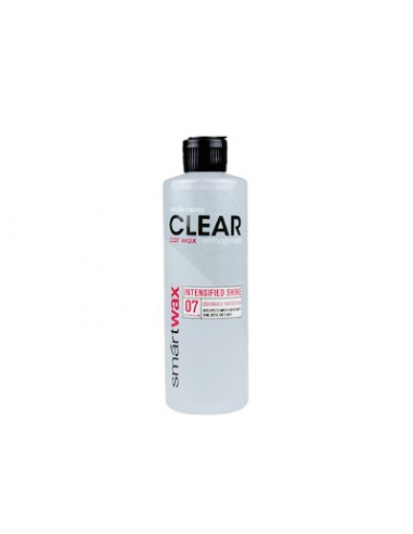 Smart Clear