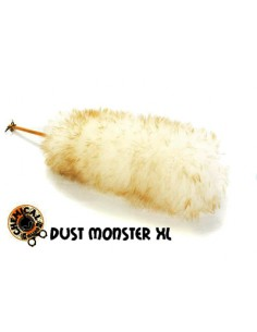 Dust Monster XL