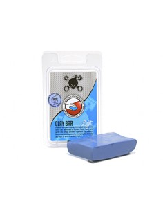 Chemical Guys Clay Bar Blue...